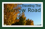 travelingthenarrowroad